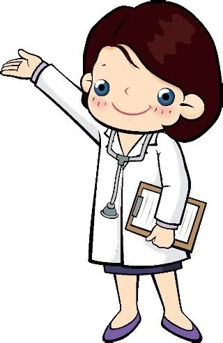 Essay on becoming a medical doctor s