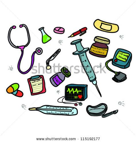Becoming A Doctor Essay Examples Kibin